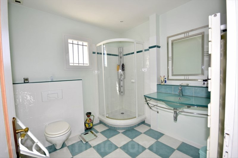 Vente maison / villa Sonnay 390000€ - Photo 10