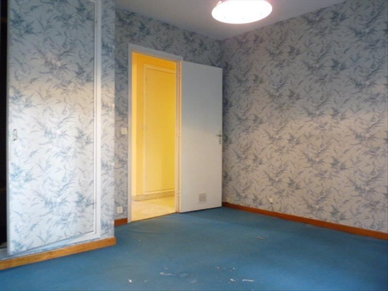 Vente appartement Aix en provence 264000€ - Photo 6
