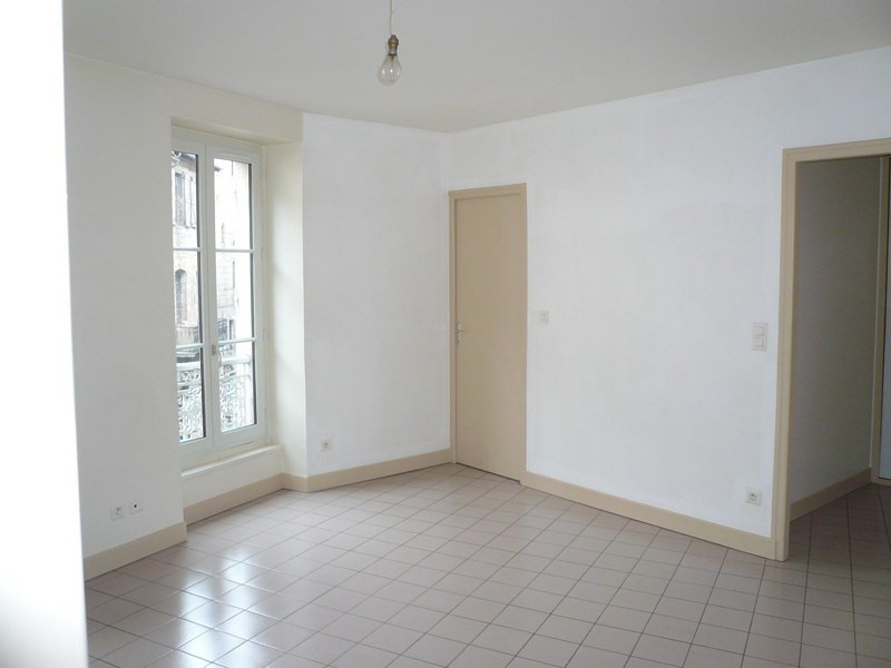 Vente immeuble Figeac 349800€ - Photo 3