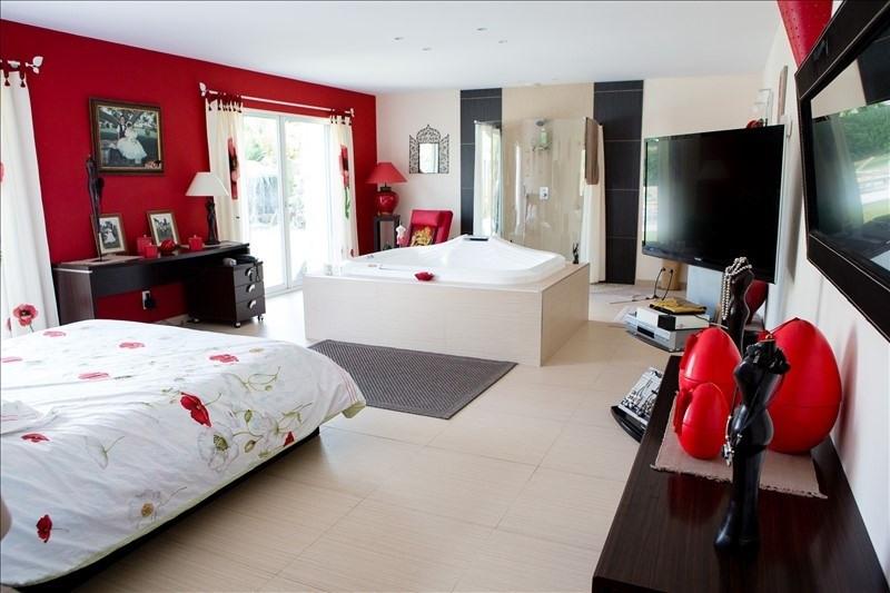 Vente de prestige maison / villa Dolus d oleron 990000€ - Photo 7