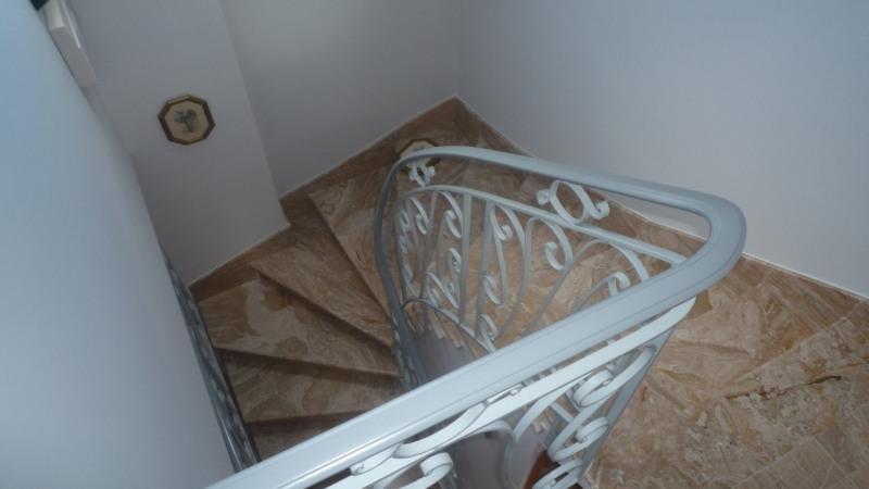 Life annuity house / villa La trinité-sur-mer 790000€ - Picture 15