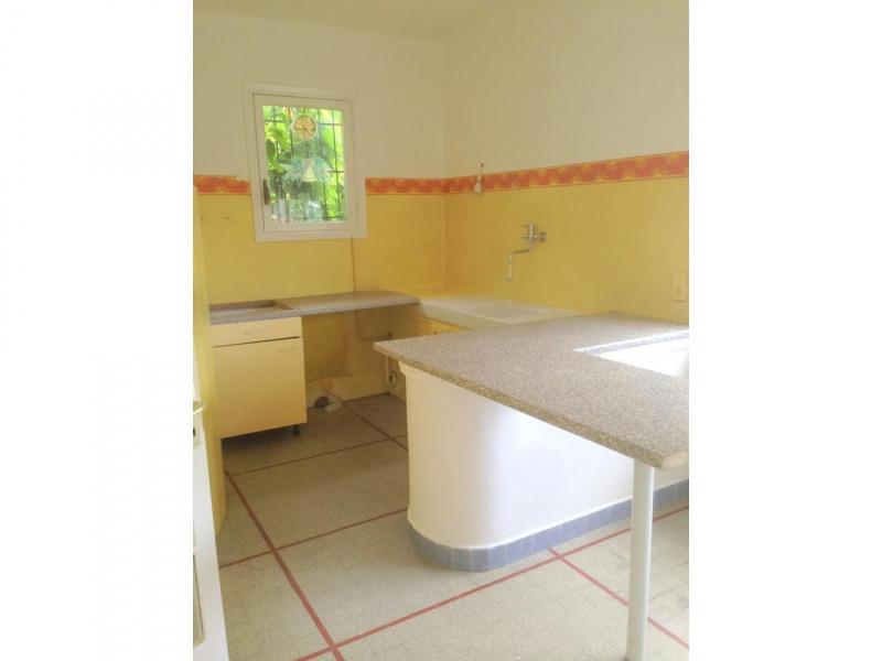 Sale house / villa Nice 472500€ - Picture 7