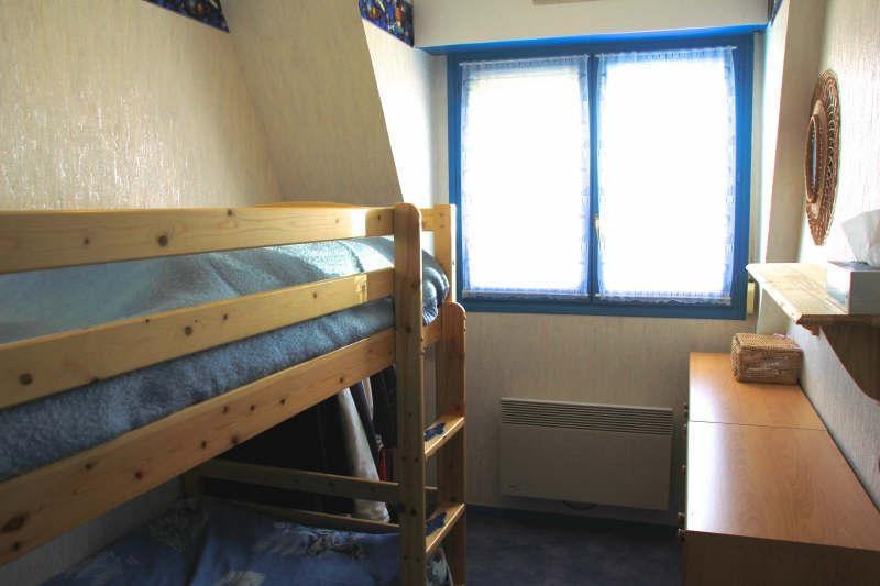 Vente appartement Villers sur mer 56500€ - Photo 5