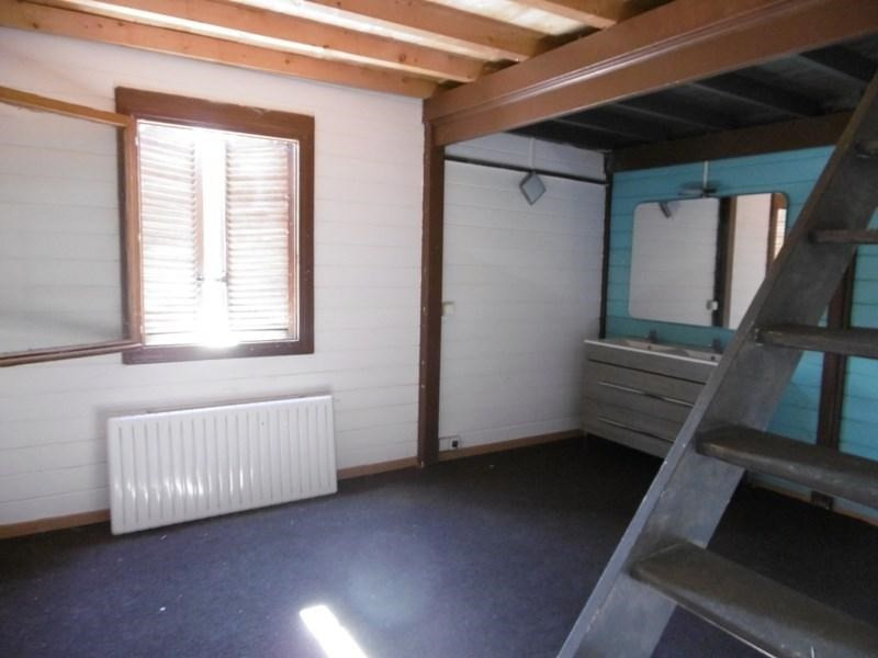 Vente immeuble Oppede 348000€ - Photo 5