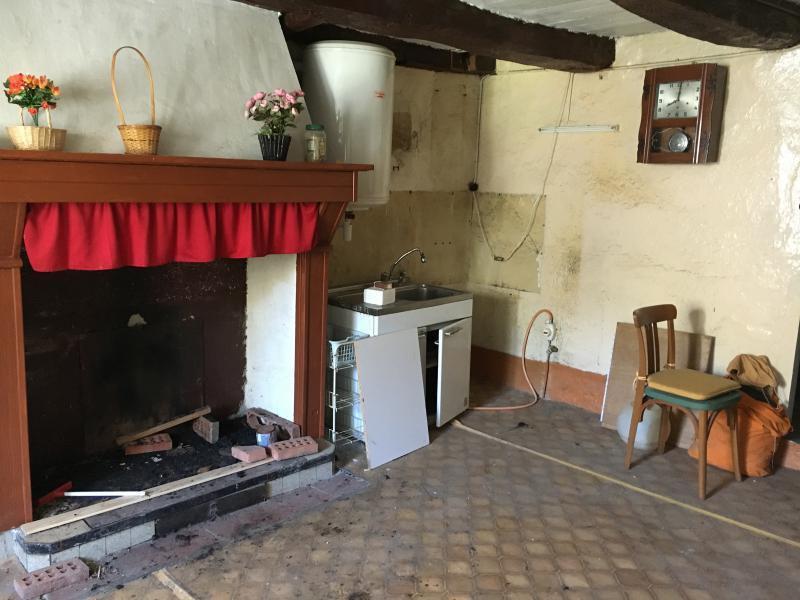 Vente maison / villa Proche de albine 39000€ - Photo 3