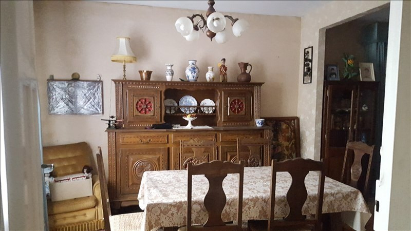 Sale house / villa Vendôme 109 095€ - Picture 3