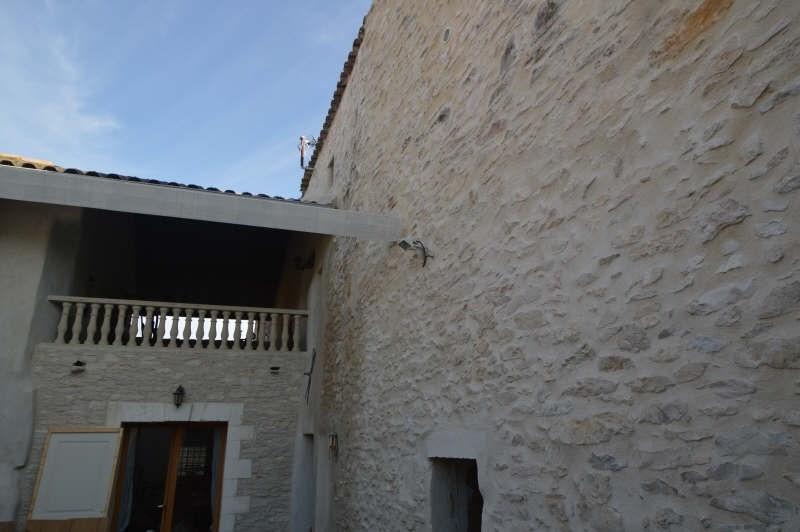 Prodotto dell' investimento casa Lirac 259700€ - Fotografia 9