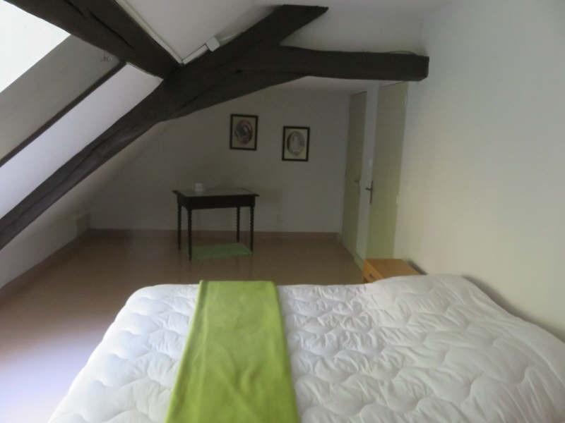 Vente maison / villa Alencon 199470€ - Photo 9
