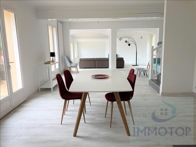Vente de prestige maison / villa Ste agnes 583000€ - Photo 4