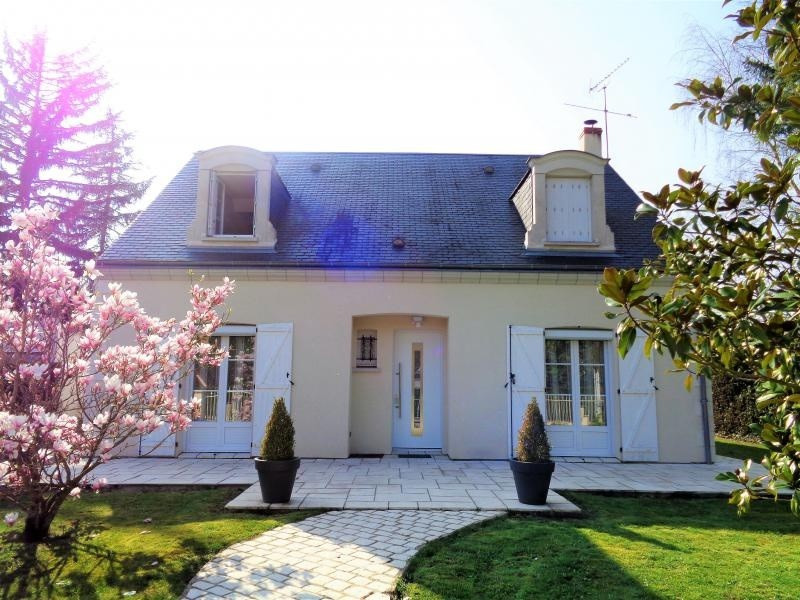 Sale house / villa St ay 325500€ - Picture 1