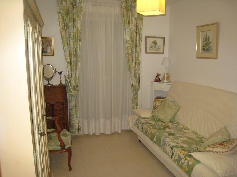 Vente appartement Cavalaire sur mer 298000€ - Photo 6