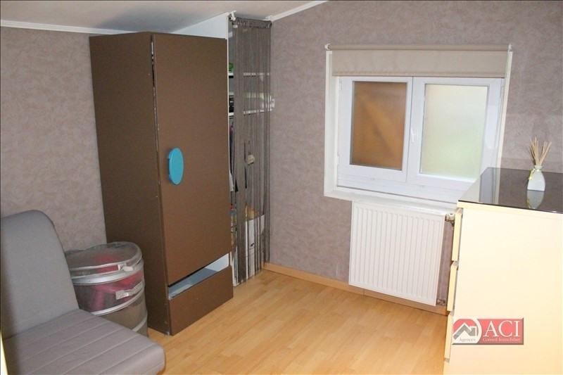 Vente maison / villa Deuil la barre 251000€ - Photo 4