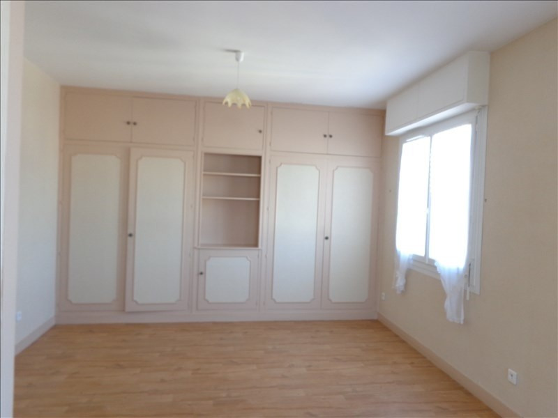 Sale apartment Dax 127 200€ - Picture 5
