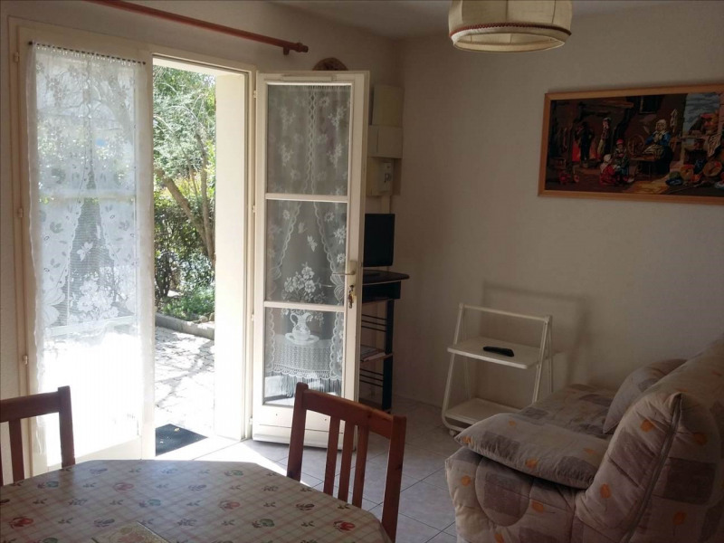 Sale apartment Dolus 119 000€ - Picture 4