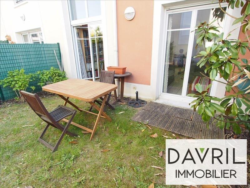 Vente maison / villa Conflans ste honorine 349000€ - Photo 6