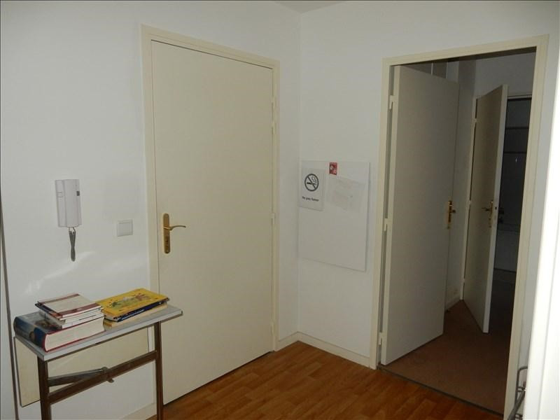 Location appartement Garges les gonesse 1 100€ CC - Photo 2