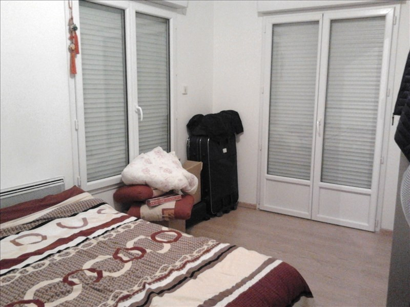 Location appartement Paray vieille poste 1 015€ CC - Photo 2