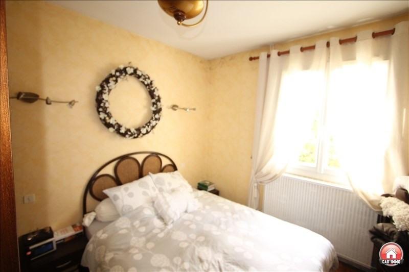 Vente maison / villa Cours de pile 237000€ - Photo 5
