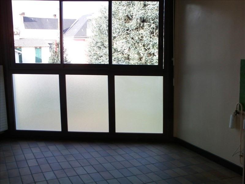 Sale apartment Pau 95000€ - Picture 4