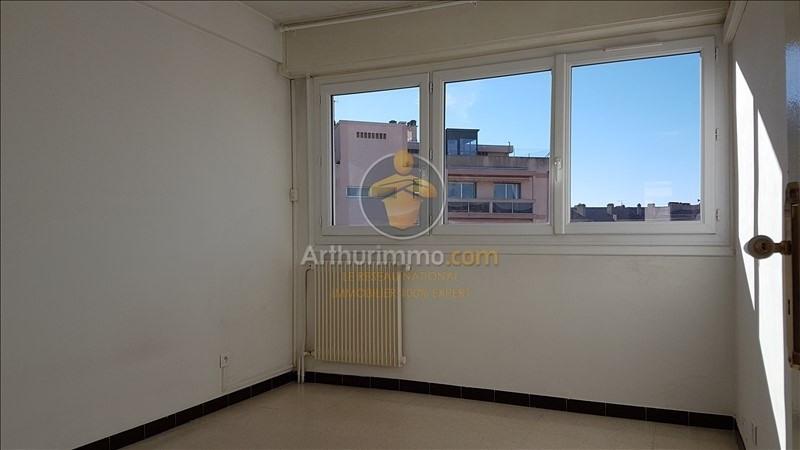 Location appartement Sainte maxime 850€ CC - Photo 6
