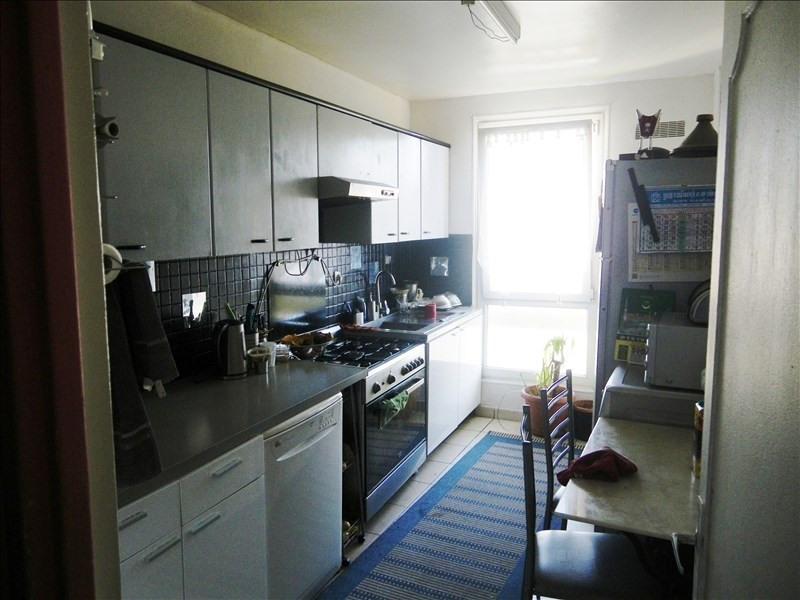 Sale apartment Argenteuil 140000€ - Picture 3