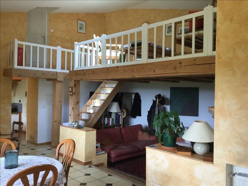 Venta  casa Tain l hermitage 399000€ - Fotografía 4