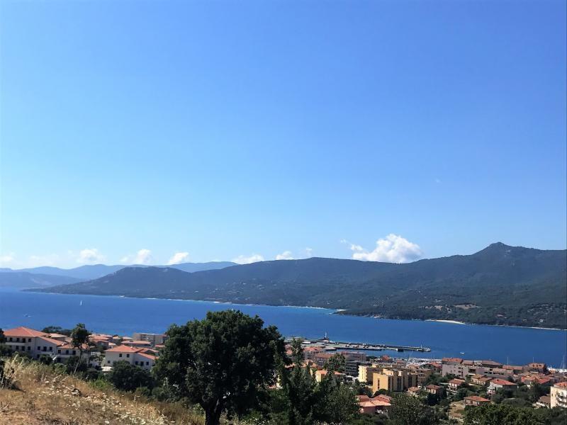 Vente terrain Propriano 190000€ - Photo 1