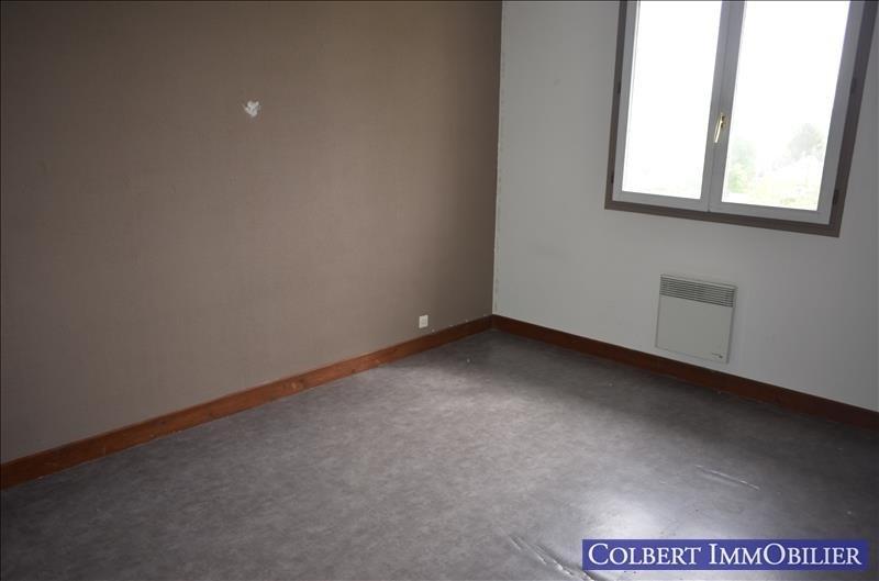 Vente maison / villa Laroche st cydroine 129900€ - Photo 6
