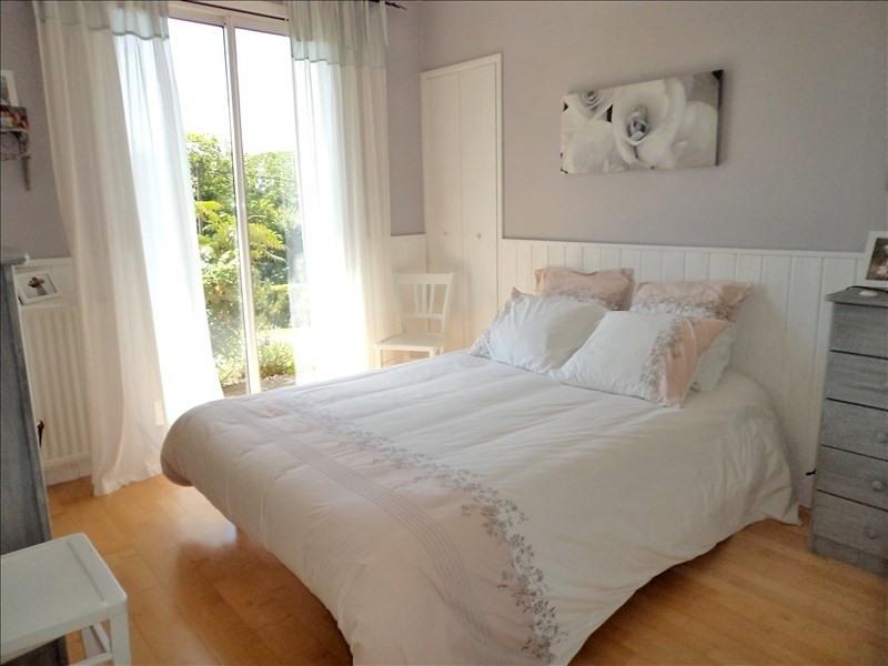 Vente maison / villa St macaire en mauges 231900€ - Photo 9