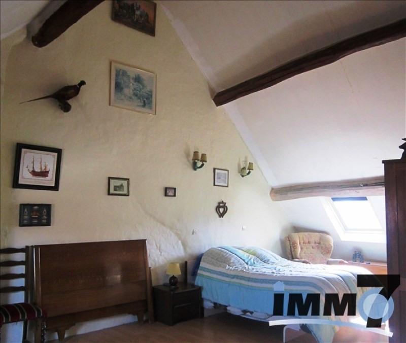 Venta  casa Citry 169000€ - Fotografía 5