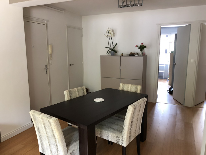 Vente appartement Lambersart 169 500€ - Photo 3