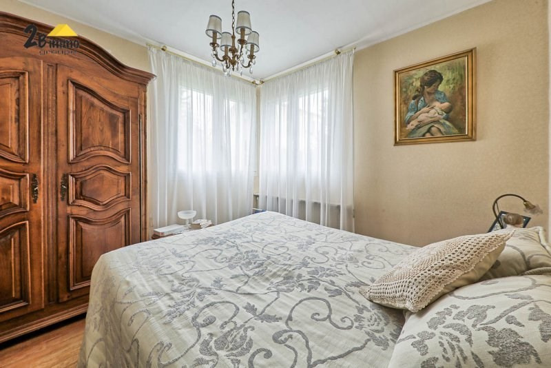 Vente maison / villa Champigny sur marne 485000€ - Photo 17