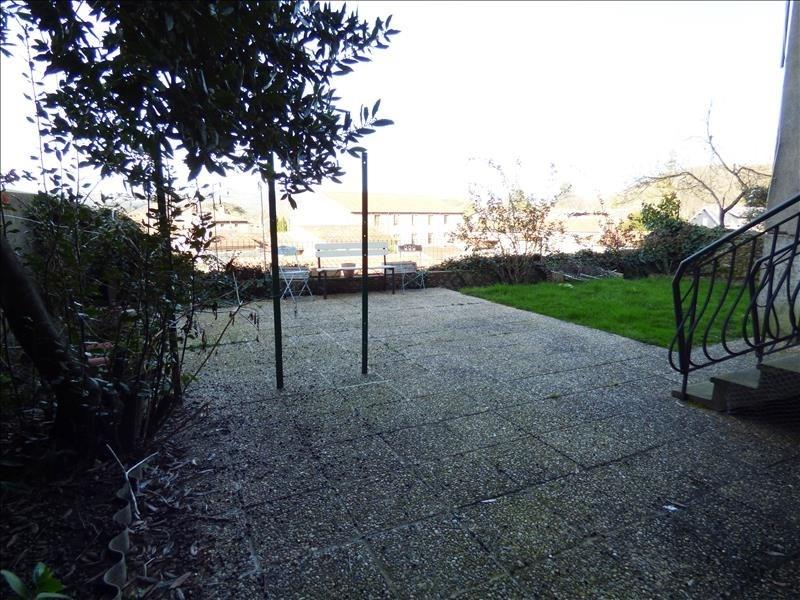 Location maison / villa Mazamet 565€ CC - Photo 1