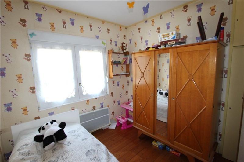 Vente maison / villa Flers en escrebieux 106000€ - Photo 5