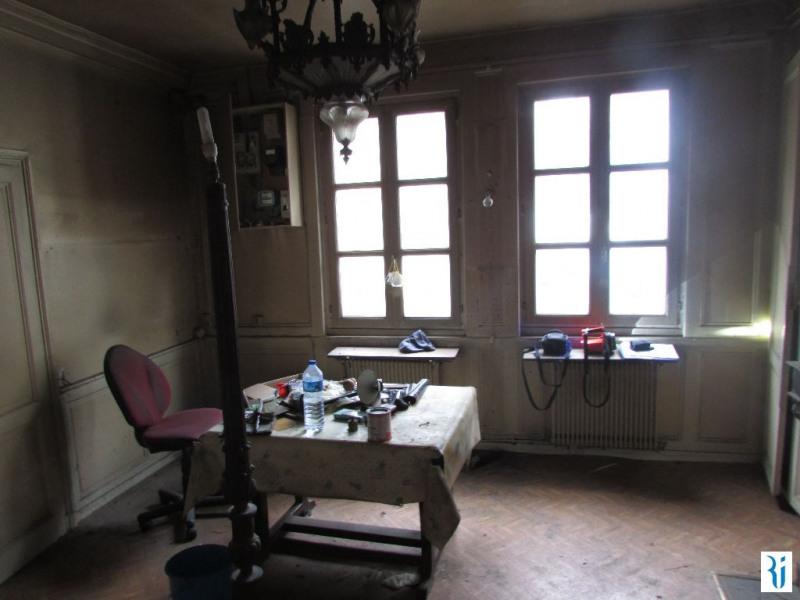 Vendita appartamento Rouen 79900€ - Fotografia 3