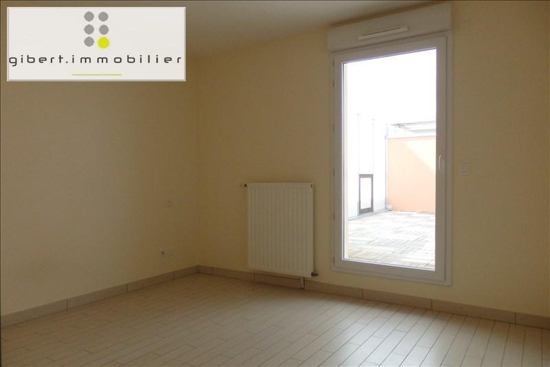 Vente appartement Le puy en velay 197000€ - Photo 6