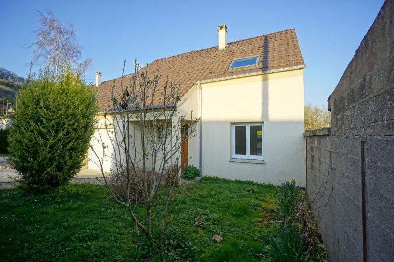Maison Les Andelys proche centre ville 3 Chambres