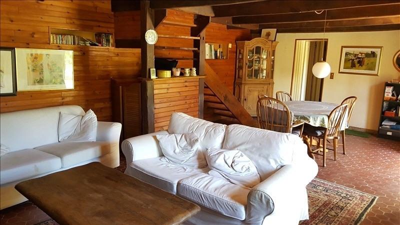 Vente maison / villa Fouesnant 249100€ - Photo 2