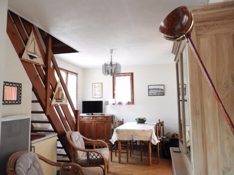 Vente maison / villa Saint palais sur mer 164300€ - Photo 2