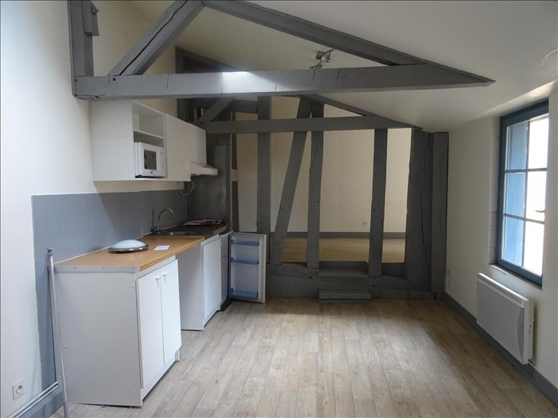 Vente immeuble Troyes 522 000€ - Photo 7