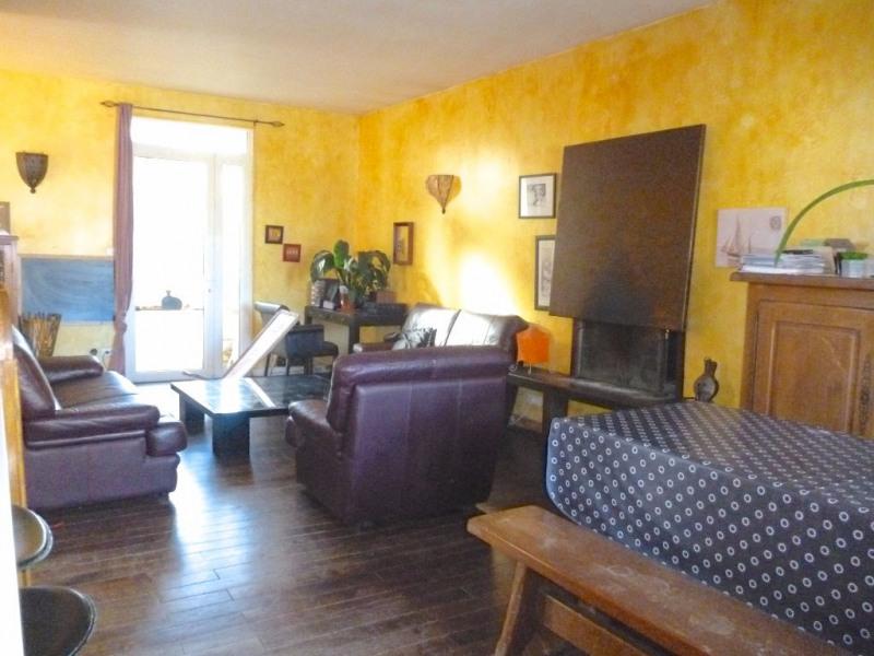 Sale house / villa Nantes 479900€ - Picture 4