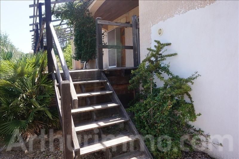 Sale house / villa Lodeve 245000€ - Picture 2