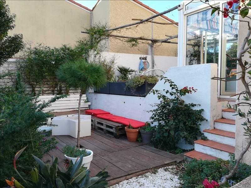 Sale house / villa Port vendres 265000€ - Picture 12