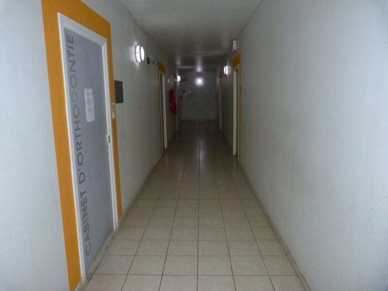 Sale empty room/storage Baie mahault 98000€ - Picture 9