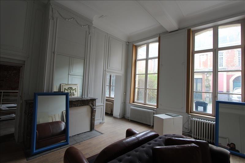 Sale house / villa Douai 208000€ - Picture 2
