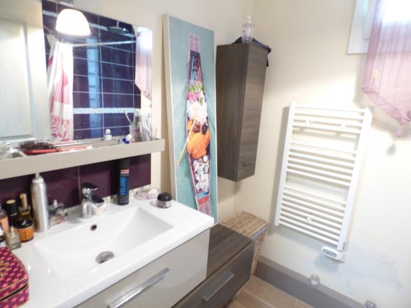 Sale apartment Marseille 9ème 134000€ - Picture 7