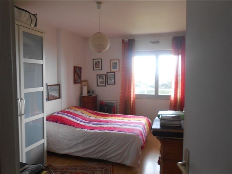 Sale apartment Le havre 220500€ - Picture 5