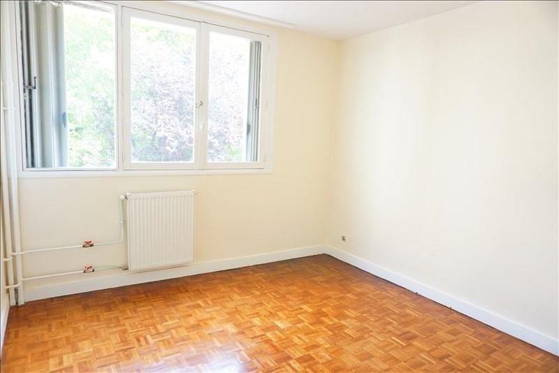Vente appartement Noisy le grand 215000€ - Photo 3