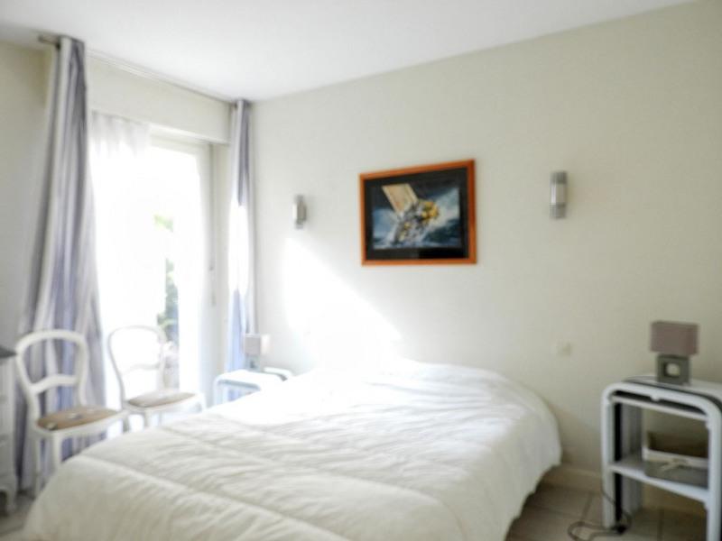 Deluxe sale house / villa Saint palais sur mer 832000€ - Picture 10