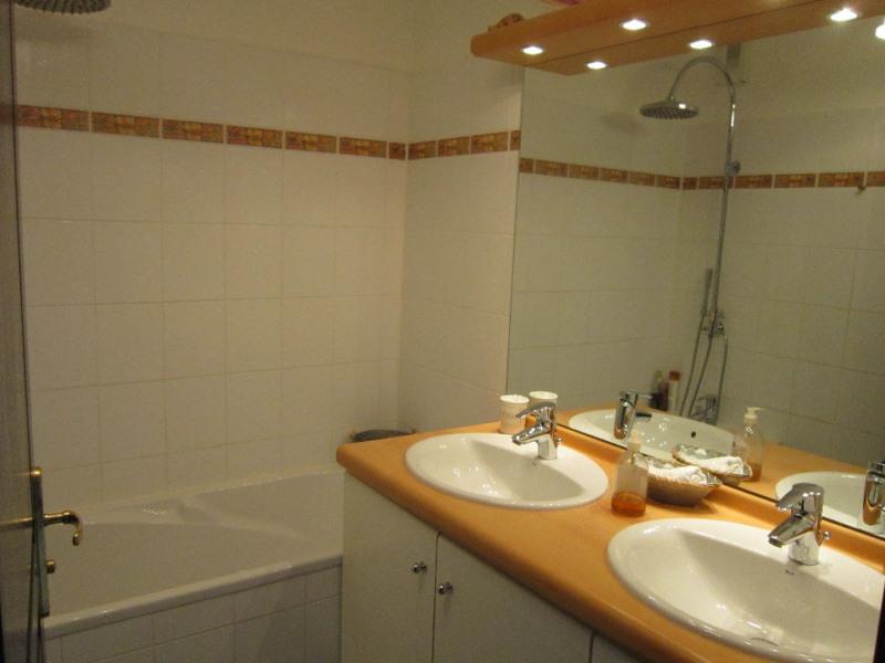 Vendita appartamento Pélissanne 308000€ - Fotografia 8